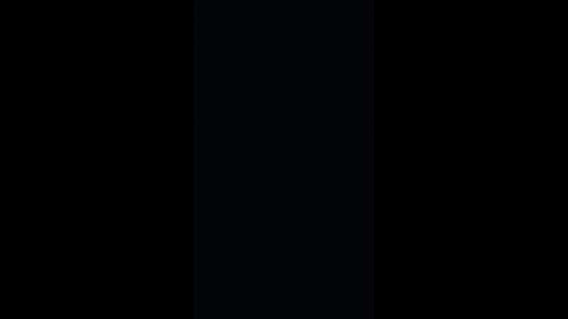 Безпілотник сепарів