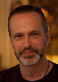 Владимир Паньковский, 9 ноября , Киев, id99754946