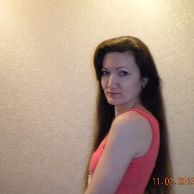 Татьяна Деркач, 6 августа , Донецк, id193774548