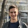 Evgeny Dyshlyuk