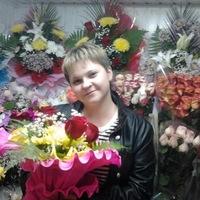 Татьяна Миронова, 11 января 1986, Самара, id191959343