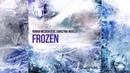Roman Messer feat. Christina Novelli - Frozen (Frainbreeze Extended Remix)