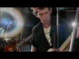 Chuck Berry &amp Keith Richards - Oh Carol