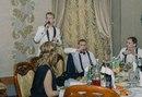 Алексей Вершинин фото #23