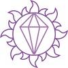 Crystal Energy | Открой своё предназначение