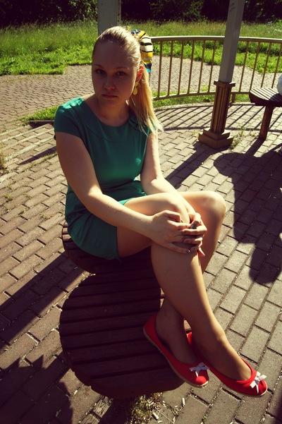Марина Хоханова, 11 июня , Москва, id108131796