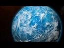 Рай или забвение 2012 Жак Фреско Проект Венера