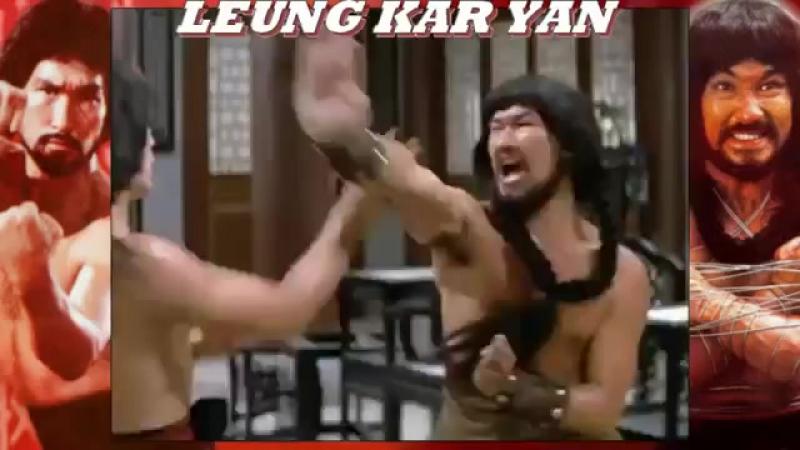 Leung Kar Yan