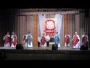 Зязюля ворожбитка - белорусская народная песня