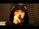 Neonz Vs B Lyrix - Grime Clash - Say It Spray It