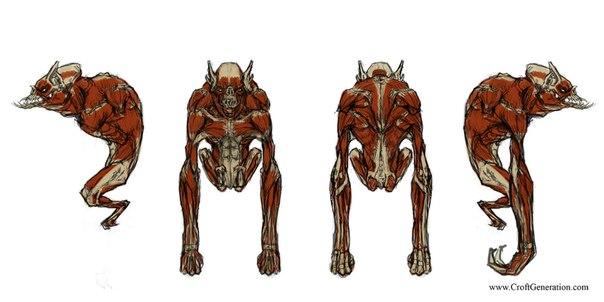 tomb raider underworld sammleredition
