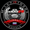 M109Riders Russia Owners Group
