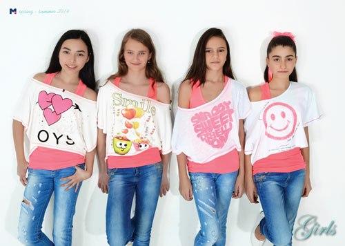 выстaвки одежды в москве2012