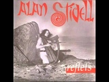 Alan Stivell Je suis n