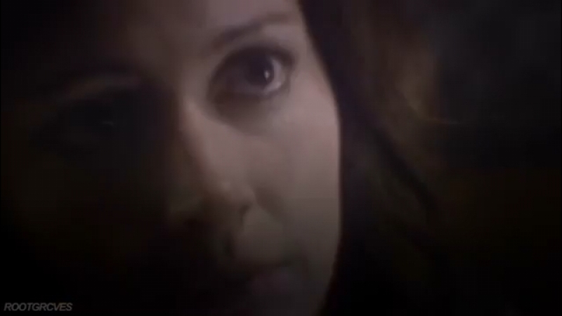 RootХShaw person of interest Amy Acker Sarah Shahi