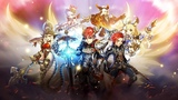 Soul Seeker Six Knights android game first look gameplay espa