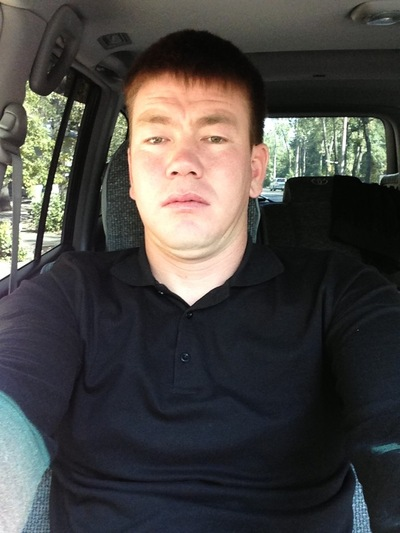 Дастан Досанов, 23 ноября 1999, Санкт-Петербург, id223262289