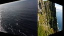 Snæfellsjökull National Park Iceland 2018 также подписывайтесь на мои канал на ютубе если вам понравилось.