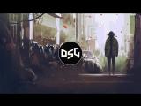 Savoy Jojee - Stay (Chime Remix)
