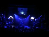Gary Numan - Asylum Brighton 09