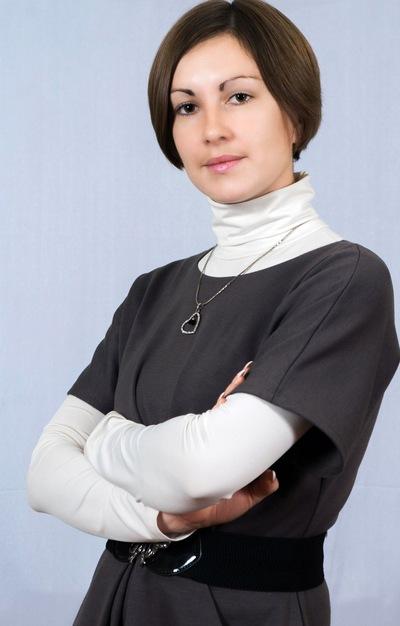 Наталия Демченко, 7 июля 1986, Москва, id22826205
