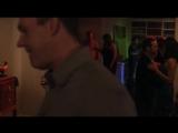 Сара Бакстон в эпизоде сериала Мыслить как преступник 6 сезон 4 серия (2010)