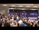 Пресс конференция Дидье Дешама после матча 15 07 2018