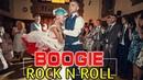 The Best Short Boogie Woogie Rock n Roll Playlist - Greatest Rockabilly Boogie Songs Of All Time