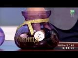 Видео розыгрыша главных призов акции #АЙДАНААЗС #АЙДАЗАПОДАРКАМИ