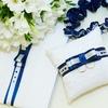SWEET WEDDING.Свадебные аксессуары ручной работы