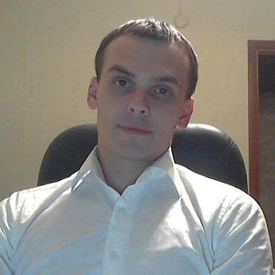Иван Шулаев, 7 июня 1997, Екатеринбург, id146175169