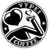 Vypei Coffee