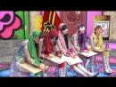 Momoclo Dan Zenryoku Gyoushuku Director's Cut Version Vol.4_1 [2012.11.09]