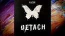 DETACH Razor official audio