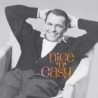 Frank Sinatra альбом Nice 'N' Easy