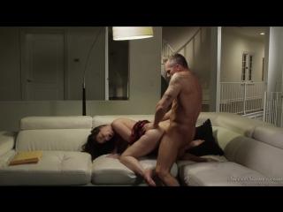 Gia Paige сочное порно видео