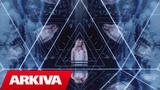 Luar - Mykonos (Official Video HD)