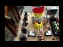 (akula0083)) Генератор Свободной энергии с самозапиткой (akula0083))