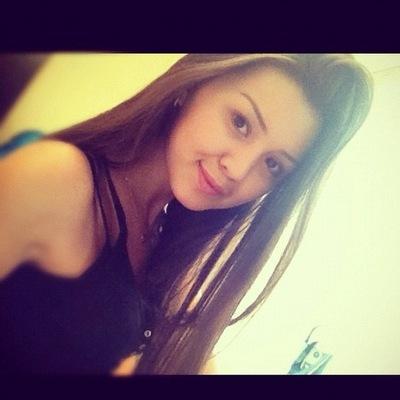 Сабина Искандерова, 4 июня , id223585431