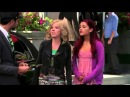 Sam and Cat Premiere Sneak Peek: Outsmarting a Limo Driver