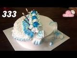 chocolate cake decorating buttercream ( 333 ) C