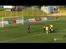Inter-Zapresic - Lokomotiva 3-2, Sazetak (1. HNL 2018/19, 28. kolo), 06.04.2019. Full HD