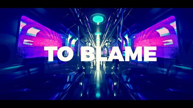 Remady Manu-L vs. I.GOT.U - Heaven (Lyric Video)