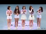 v-s.mobiСуперский танец корейской группы Trend-D Candy-BOY.mp4