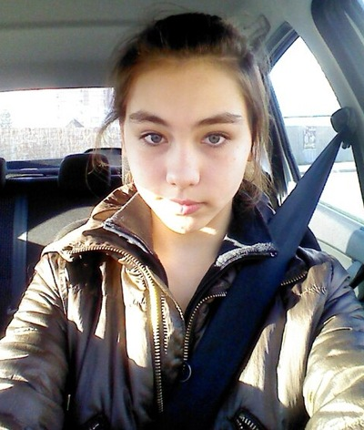 Валерия Щёлокова, 1 октября , Челябинск, id196197350