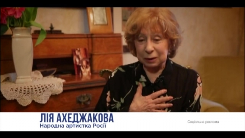 Украина. У голодающей Савченко началась кровавая рвота.......