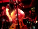 Red Snapper - Four Dead Monks Live in İstanbul