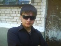 Илья Попов, 30 октября , Абдулино, id186341586