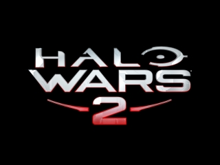 Halo Wars 2 (Trailer)
