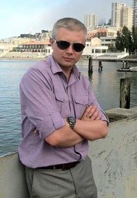 Михаил Ладанов